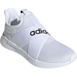 adidas Puremotion Adapt Women's Running Shoes, Size: 8.5, White found on Bargain Bro from Kohl's for USD $37.04