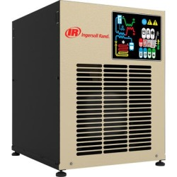 Ingersoll Rand Non-Cycling Refrigerated Air Dryer - 7 CFM, Model D12IN found on Bargain Bro from northerntool.com for USD $554.79