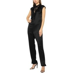 Jumpsuit - Black - MAX&Co. Jumpsuits found on Bargain Bro India from lyst.com for $239.00