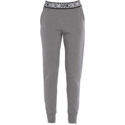 Sleepwear - Gray - Moschino Sweats found on Bargain Bro India from lyst.com for $124.00