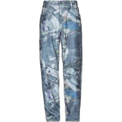 Casual Trouser - Gray - Eytys Pants found on MODAPINS from lyst.com for USD $152.00