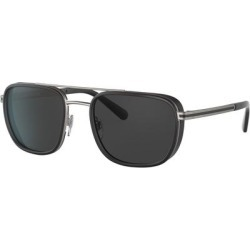 Bv5053 - Black - BVLGARI Sunglasses found on Bargain Bro India from lyst.com for $565.00