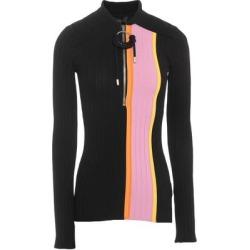 Jumper - Black - Ellery Knitwear found on MODAPINS from lyst.com for USD $441.00