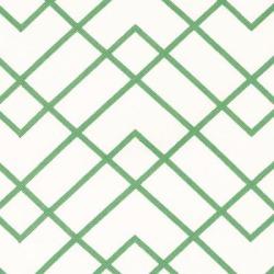 Imperial Trellis Fabric By The Yard - Ballard Designs found on Bargain Bro from Ballard Designs for USD $33.52