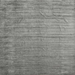 East Urban Home ContemporaryArea RugPolyester/Wool in Gray, Size 72.0 H x 72.0 W x 0.35 D in | Wayfair 9EB067267F2C4C2899F88E1F0D5ABC9C found on Bargain Bro Philippines from Wayfair for $719.99