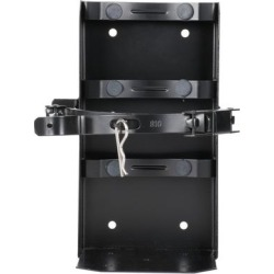 Buckeye Vehicle / Marine Bracket for 10 lb. - 15 lb. Carbon Dioxide Fire Extinguishers found on Bargain Bro India from webstaurantstore.com for $30.99