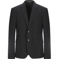 Suit Jacket - Black - Valentino Jackets found on Bargain Bro India from lyst.com for $900.00