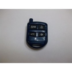 ARCTIC START VA5JR260A433 Factory OEM KEY FOB Keyless Entry Remote Alarm Replace found on Bargain Bro Philippines from Refurbished Keyless Entry Remote for $17.77