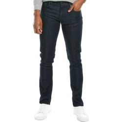 Corneliani Id Jean-Cut Trouser (32), Men's, Blue(cotton) found on MODAPINS from Overstock for USD $118.79