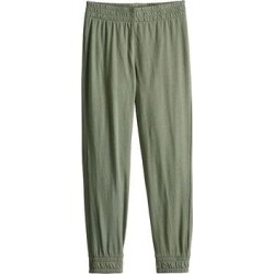Boys 4-7 Jumping Beans Essential Jogger Pants, Boy's, Dark Green found on Bargain Bro from Kohl's for USD $4.10