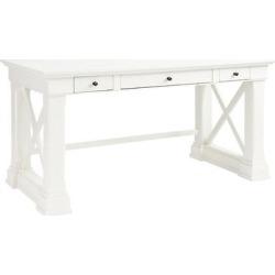 Bourdonnais Desk - Ballard Designs found on Bargain Bro Philippines from Ballard Designs for $1119.20