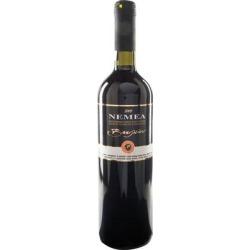 Domaine Vassiliou Nemea 2010 750ml found on Bargain Bro from WineChateau.com for USD $17.46