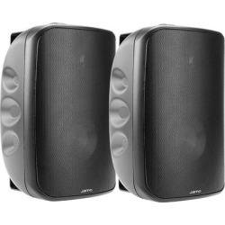 Jamo I/O 4 BL pr All Weather Speaker Pair