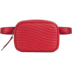 Backpacks & Fanny Packs - Red - Furla Backpacks found on MODAPINS from lyst.com for USD $228.00