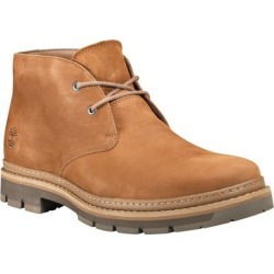 Port Union Waterproof Chukka Boot - Brown - Timberland Boots found on Bargain Bro from lyst.com for USD $125.40