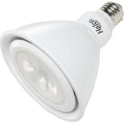 Halco 83029 - PAR38FL17/950/WH/LED PAR38 Flood LED Light Bulb found on Bargain Bro Philippines from eLightBulbs for $23.39