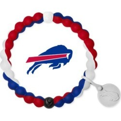 Buffalo Bills Lokai Bracelet found on Bargain Bro from nflshop.com for USD $16.72