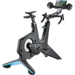 Garmin Bike Accessories Tacx NEO Bike Smart Trainer Black T800060 Model: T8000-60 found on Bargain Bro from campsaver.com for USD $2,431.99