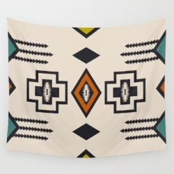 Wall Hanging Tapestry | Porch Swing by Urban Wild Studio Supply - 51