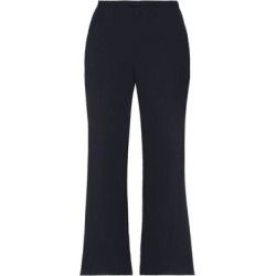 Casual Trouser - Blue - Hache Pants found on MODAPINS from lyst.com for USD $259.00
