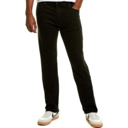 Ag Jeans The Ives Modern Athletic Fit Jean (34x34), Men's, Black(cotton) found on MODAPINS from Overstock for USD $65.99