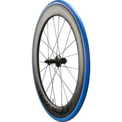 Tacx T1390 Trainer Tire - Race 23-622 (700 x 23c) found on Bargain Bro Philippines from Crutchfield for $39.99