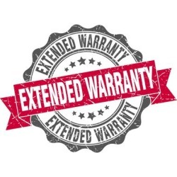 Lincoln Square Wave TIG 200 2-Year Extended Warranty found on Bargain Bro India from weldingsuppliesfromioc.com for $189.50