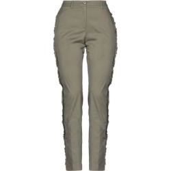 Casual Pants - Green - Blugirl Blumarine Pants found on Bargain Bro India from lyst.com for $144.00