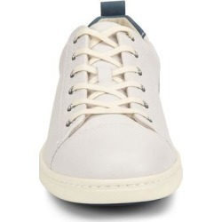 Allegheny Lace Up Sneaker - White - Born Sneakers found on Bargain Bro Philippines from lyst.com for $60.00