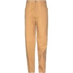 Casual Pants - Natural - Paul & Shark Pants found on Bargain Bro from lyst.com for USD $99.56