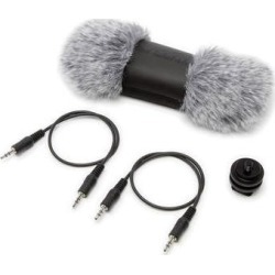 Tascam DR-70D & DR-701D Accessory Kit AK-DR70C found on Bargain Bro Philippines from B&H Photo Video for $49.00