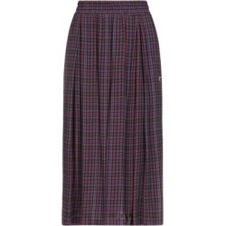 3/4 Length Skirt - Purple - Saucony Skirts found on Bargain Bro India from lyst.com for $169.00