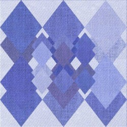East Urban Home Dakota Geometric WoolArea RugWool in Blue, Size 96.0 H x 96.0 W x 0.35 D in | Wayfair 1E56689D41AE4160B1D43746B98D9AC6 found on Bargain Bro Philippines from Wayfair for $1069.99