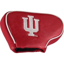 Indiana Hoosiers Golf Blade Putter Cover found on Bargain Bro India from Fanatics for $19.99