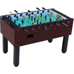 Playcraft Tournament 56.75
