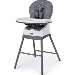 Chicco High Chairs Dots - Stack 1-2-3 Highchair - Dots found on Bargain Bro Philippines from zulily.com for $79.99