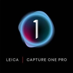 Capture One Pro 21 Photo Editing Software for Leica (Download) 88200200 found on Bargain Bro Philippines from B&H Photo Video for $299.00