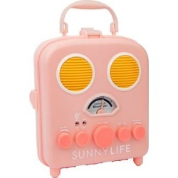 Sunnylife Beach Sounds, Pink found on Bargain Bro Philippines from Kohl's for $48.00