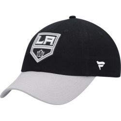 Los Angeles Kings Fanatics Branded Core Primary Logo Adjustable Hat – Black found on Bargain Bro Philippines from Fanatics for $23.99