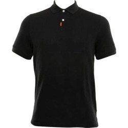 Nike Polo Shirt (S), Men's, Multicolor(cotton) found on Bargain Bro India from Overstock for $61.59