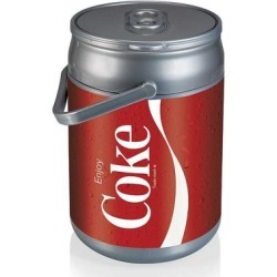 Picnic Time Coca-Cola Can Cooler, Multicolor found on Bargain Bro from Kohl's for USD $71.81
