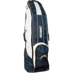 San Diego Chargers Team Golf Travel Bag found on Bargain Bro from nflshop.com for USD $167.19