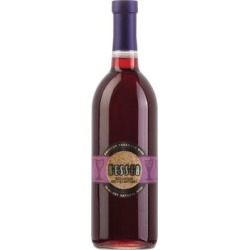 Kesser Eminent Semi-Dry 1.50L found on Bargain Bro Philippines from WineChateau.com for $12.97