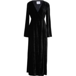 Long Dress - Black - Saucony Dresses found on Bargain Bro from lyst.com for USD $118.56