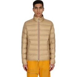2 Moncler 1952 Helfferich Jacket - Natural - Moncler Genius Jackets found on Bargain Bro Philippines from lyst.com for $825.00