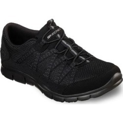 Skechers Gratis Strolling Women's Sneakers, Size: 11 Wide, Oxford found on Bargain Bro Philippines from Kohl's for $64.99