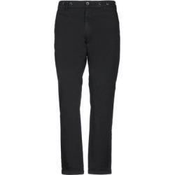 Casual Pants - Black - Barena Pants found on MODAPINS from lyst.com for USD $50.00