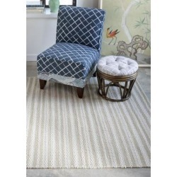 Madcap Cottage by Momeni Beige 2 ft x 3 ft Block Island Area Rug found on Bargain Bro Philippines from belk for $50.50