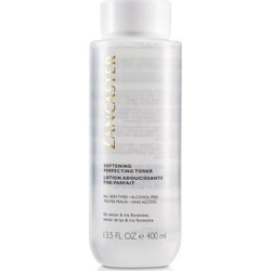 Lancaster Softening Perfecting Toner Alcohol-Free - For All Skin Types 400Ml/13Oz