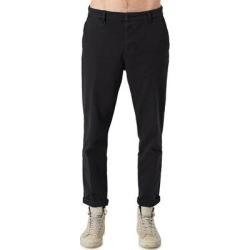Studio Slim Pants - Black - Neuw Pants found on MODAPINS from lyst.com for USD $159.00